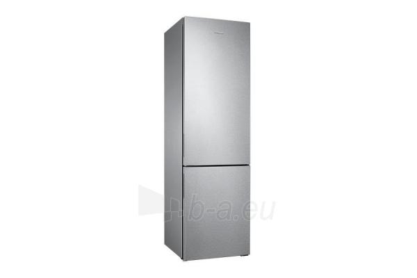Šaldytuvas-šaldiklis Samsung RB37J5000SA Paveikslėlis 7 iš 10 310820059089