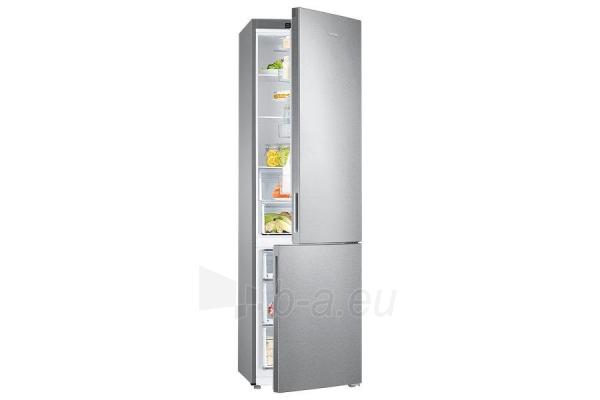 Šaldytuvas-šaldiklis Samsung RB37J5000SA Paveikslėlis 5 iš 10 310820059089