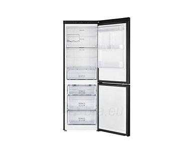 Šaldytuvas Samsung RB29FSRNDBC/EF Paveikslėlis 1 iš 1 250116001965