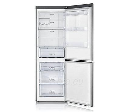Šaldytuvas Samsung RB29FERNDSS/EF Paveikslėlis 1 iš 1 250116001757