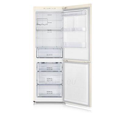 Šaldytuvas Samsung RB29FSRNDEF/EF Paveikslėlis 1 iš 1 250116002032