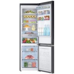 Šaldytuvas Samsung RB37K63632C/EF Paveikslėlis 11 iš 12 310820064415