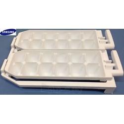 Šaldytuvas Samsung RB37K63632C/EF Paveikslėlis 10 iš 12 310820064415