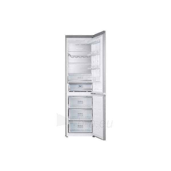 Šaldytuvas Samsung RB41J7859S4/EF Paveikslėlis 11 iš 12 250116002658