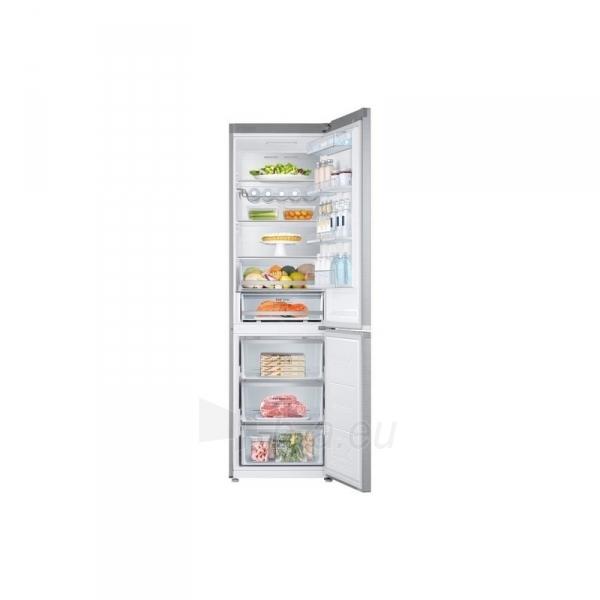 Šaldytuvas Samsung RB41J7859S4/EF Paveikslėlis 8 iš 12 250116002658