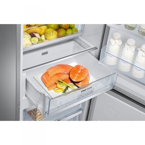 Šaldytuvas Samsung RB41J7859S4/EF Paveikslėlis 5 iš 12 250116002658