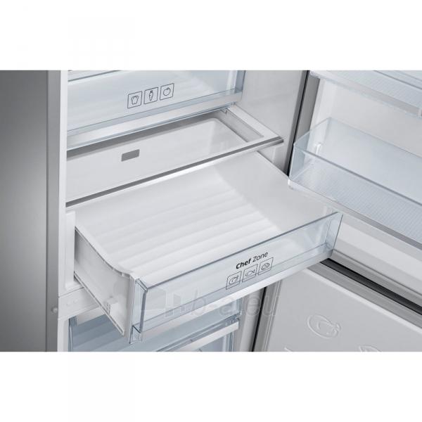 Šaldytuvas Samsung RB41J7859S4/EF Paveikslėlis 4 iš 12 250116002658