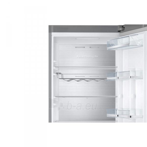 Šaldytuvas Samsung RB41J7859S4/EF Paveikslėlis 3 iš 12 250116002658