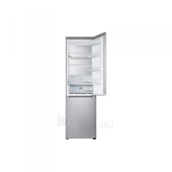 Šaldytuvas Samsung RB41J7859S4/EF Paveikslėlis 2 iš 12 250116002658