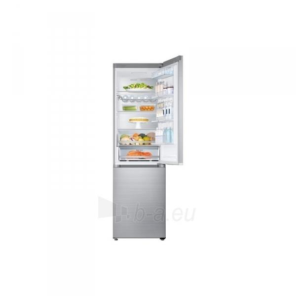 Šaldytuvas Samsung RB41J7859S4/EF Paveikslėlis 12 iš 12 250116002658