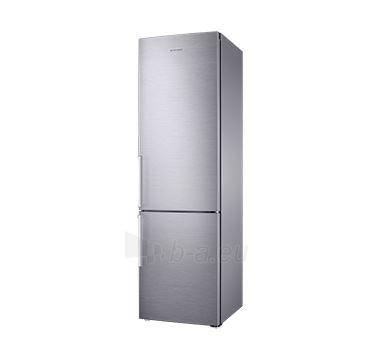 Šaldytuvas SAMSUNG REFRIGERATOR RB37J5120SS/EF Paveikslėlis 1 iš 1 250116002611