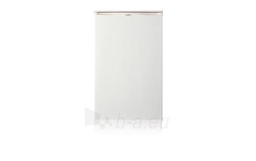 Refrigerator SAMSUNG SG15DCGWHN Paveikslėlis 1 iš 1 250116001597