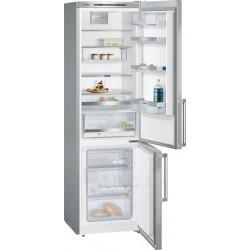 Šaldytuvas Siemens KG39EBI40 Paveikslėlis 1 iš 1 250116002474