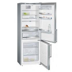 Šaldytuvas Siemens KG49EBI40 Paveikslėlis 1 iš 1 250116002475