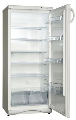 Šaldytuvas SNAIGĖ 1704A C 290 Paveikslėlis 1 iš 1 250116001607