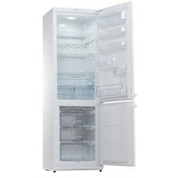 Refrigerator SNAIGĖ RF 36 SM P100273 Paveikslėlis 1 iš 1 250116001797