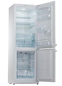 Šaldytuvas Snaigė RF34NM-P10026 Paveikslėlis 1 iš 1 250116002082