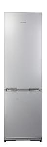Šaldytuvas Snaigė RF39SM-S1MA Paveikslėlis 1 iš 1 250116001506