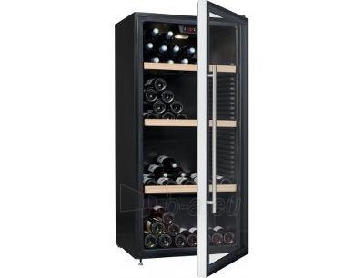 Wine refrigerator CLIMADIFF CLPG150 Paveikslėlis 1 iš 1 250116002766