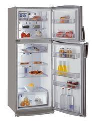 Šaldytuvas WHIRLPOOL ARC 4198 IX Paveikslėlis 1 iš 1 250116001633