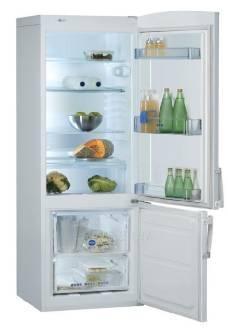 Refrigerator WHIRLPOOL ARC 5724/1 Paveikslėlis 1 iš 1 250116001637