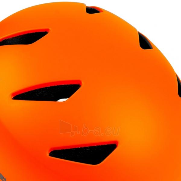 Ķivere Spokey DOWNTOWN oranžinis Paveikslėlis 8 iš 11 310820218760
