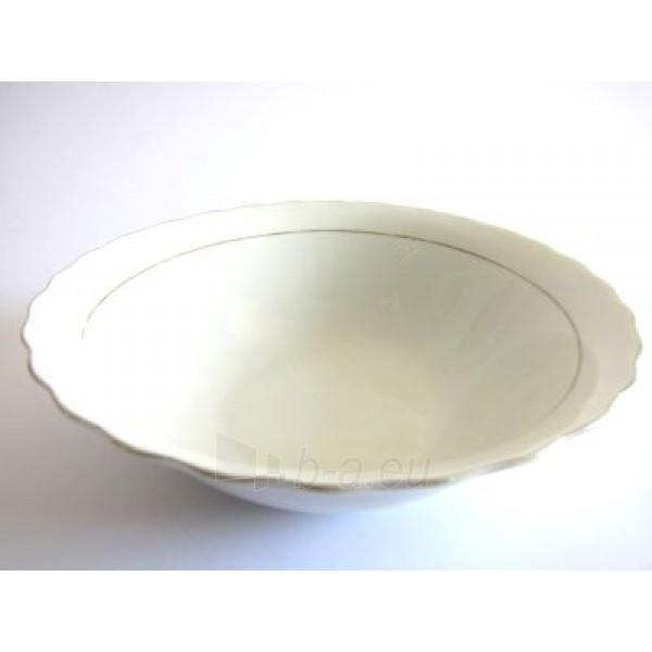 Salotinė 20 cm GGK Paveikslėlis 1 iš 1 310820061776