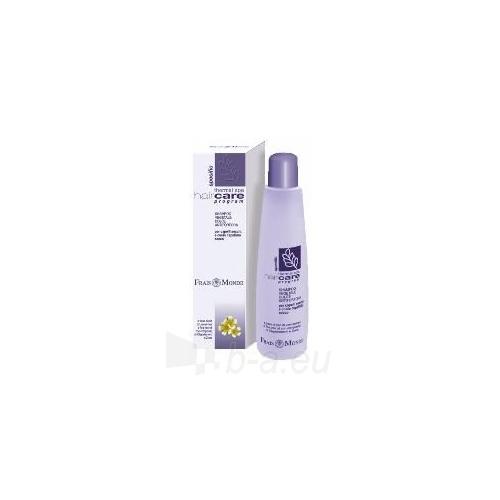 Frais Monde Anti Dandruff Plant Based Shampoo Oily Hair Cosmetic 200ml Paveikslėlis 1 iš 1 250830100034