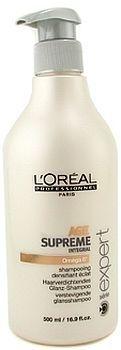 Šampūnas plaukams L´Oreal Paris Expert Age Supreme Shampoo Cosmetic 250ml Paveikslėlis 1 iš 1 250830100135