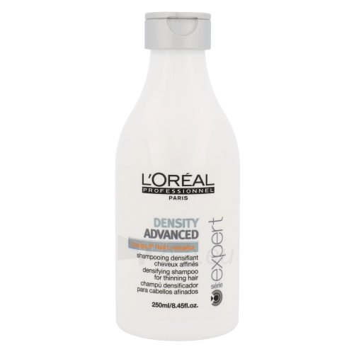 L´Oreal Paris Expert Density Advanced Cosmetic 250ml Paveikslėlis 1 iš 1 250830100142