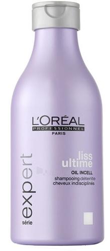 L´Oreal Paris Expert Liss Ultime Cosmetic 250ml Paveikslėlis 1 iš 1 250830100153