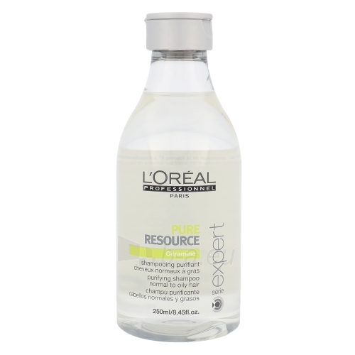 L´Oreal Paris Expert Pure Resource Cosmetic 250ml Paveikslėlis 1 iš 1 250830100163