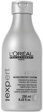 L´Oreal Paris Expert Silver Cosmetic 250ml Paveikslėlis 1 iš 1 250830100174
