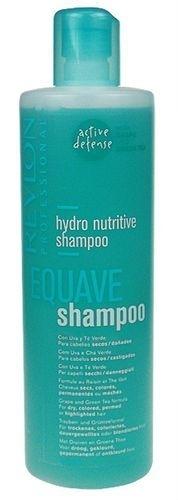 Revlon Equave Shampoo Cosmetic 200ml Paveikslėlis 1 iš 1 250830100218