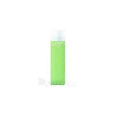 Šampūnas plaukams Šampūnas Benetton Be Clean Energy Shampoo 250ml Paveikslėlis 1 iš 1 250830100223