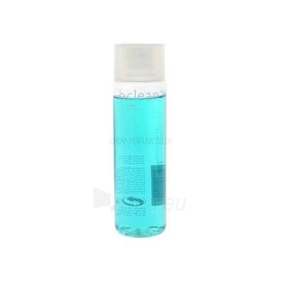 Shampoo Benetton Be Clean Fresh Shampoo 250ml Paveikslėlis 1 iš 1 250830100224