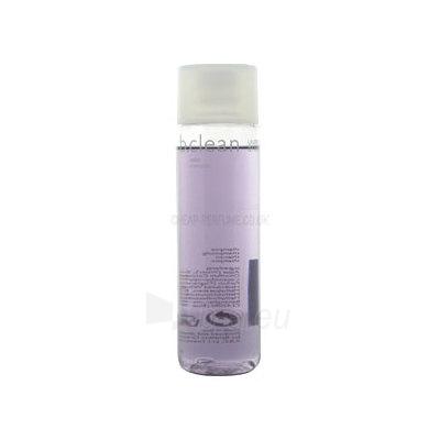 Šampūnas Benetton Be Clean Relax Shampoo 250ml Paveikslėlis 1 iš 1 250830100225