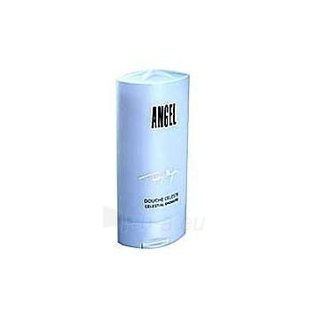 Šampūnas plaukams Šampūnas Thierry Mugler Angel Shampoo 200ml Paveikslėlis 1 iš 1 250830100229