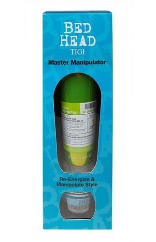 Tigi Bed Head Master Manipulator Cosmetic 307ml Paveikslėlis 1 iš 1 250830100466