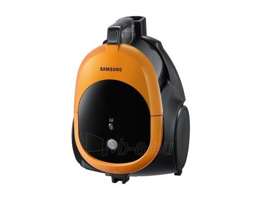 SAMSUNG VCC44E0S3O/XSB Dulkių siurblys Paveikslėlis 1 iš 4 310820012519
