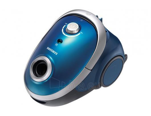 SAMSUNG VCC54Q1V3B/XSB Vacuum cleaner Paveikslėlis 2 iš 3 310820012527