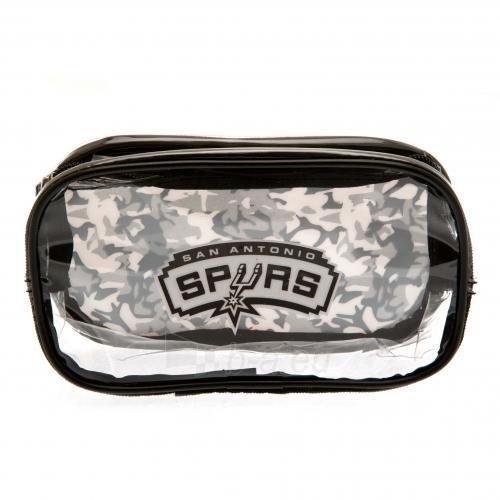 San Antonio Spurs penalas-pieštukinė Paveikslėlis 4 iš 5 310820141675