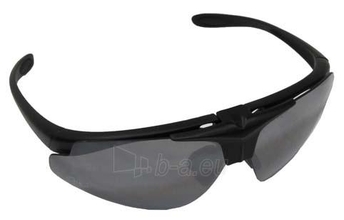 Šaudymo akiniai Paveikslėlis 1 iš 1 251510700182