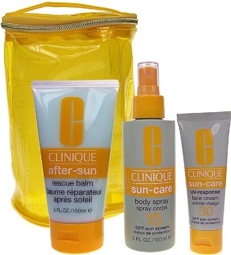 Sun krēms Clinique Sun Care 150 ml Paveikslėlis 1 iš 1 250860000058