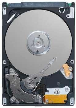 SEA MOMENTUS 5400.6 160GB 2.5'' SATA2 8MB Paveikslėlis 1 iš 1 250255510203