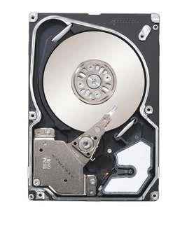 SEA SAVVIO 15K.2 146GB 2.5'' SAS2 16M SED Paveikslėlis 1 iš 1 250255510234