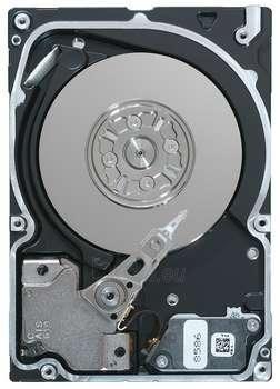 SEA SAVVIO 15K.2 146GB 2.5'' SAS2 16MB Paveikslėlis 1 iš 1 250255510347