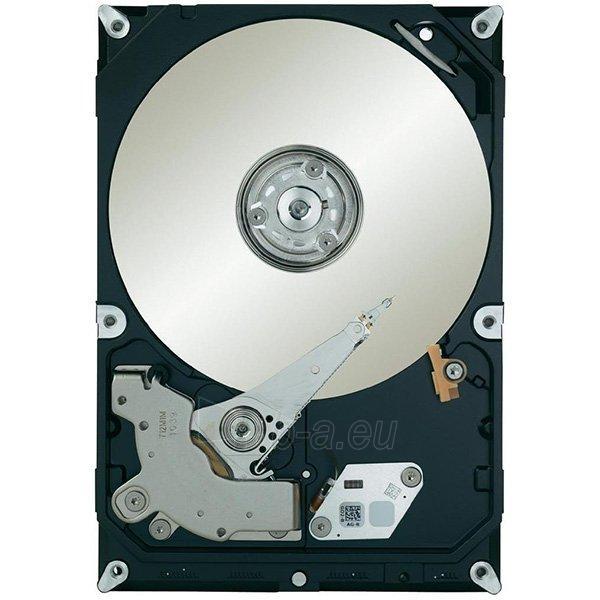 SEAGATE HDD Desktop SV35 Series (3.5'',2TB,64MB,SATA III-600). Paveikslėlis 1 iš 1 250255510818