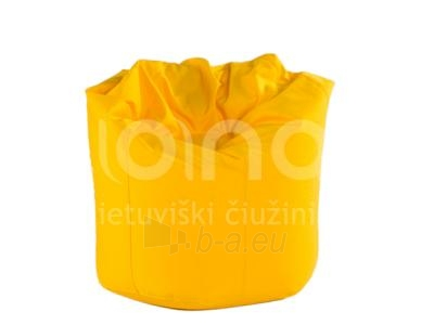 Sėdmaišis Vakaras (Sėdmaišis (oranžinė)) Paveikslėlis 1 iš 1 310820043326