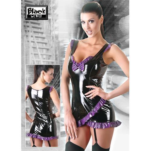 Seksuali suknelė Davina XL Paveikslėlis 1 iš 2 310820007040
